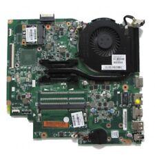 HP 255 G2 Motherboard AMD A4-5000 + Heatsink with Fan 747148-601