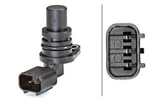 HELLA Camshaft Position Sensor For FORD C-Max II Ecosport Kuga 6PU013122201