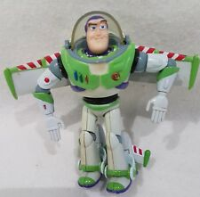 Toy Story Collection: Buzz Lightyear Toy avec jets sur Bottes 14 cm