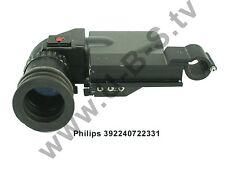 Philips 392240722331 Viewfinder LDK 20 + LDK 100