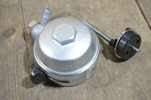 Honda C70, C75, C92, CB92 Fuel Tap, Genuine, NOS, Part Number 16950-257-000