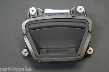 BMW F45 F46 Head Up Display Projektor Screen Dash HUD 9347876