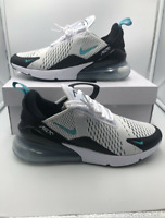 "Nike Air Max 270 ""Dusty Cactus"" AH8050-001 Men's Multi-Sizes Running Shoes"
