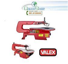 Sega/Seghetto da traforo a lama oscillante 112W Valex - SV4000E