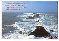 B51655 Les Reputations contrastees des iles bretonnes    france