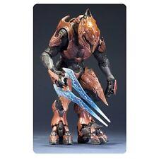 Mcfarlane Toys Halo 4 Series 1 - Elite Zealot W/ Energy Sword Action Figure