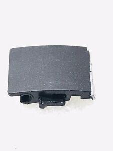 NEW Ethernet RJ45 LAN Network Port Cover For HP EliteBook 840 745 828 848 G3 G4