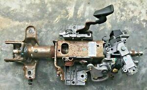 2011 2016 FORD F250 F350 F550 Super Duty Steering column tilt Automatic