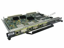 Cisco UBR7200-NPE-G1 Network Processing Engine for UBR7200 CMTS 1 Year Warranty