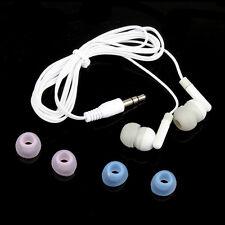 3.5mm Handsfree In-ear Headphones Earphones for Apple iPhone MP3 MP4 Earbuds New