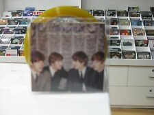 """The Beatles CD 3 """" Single I Want to Hold Your Hand/This Boy 1989 Mono"""