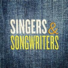 Singers & Songwriters 11-Disc Set MUSIC AUDIO CD Time Life 1970-1977 country BOX