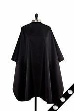 New Cover N Style Chemical Bleach Proof Waterproof Clear Midnight Cape Oversized