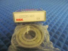 NSK 6303VVC bearing