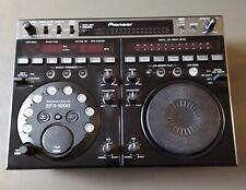EFX-1000 Pioneer.