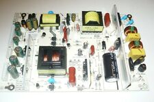 WESTINGHOUSE VR3225  TV POWER SUPPLY BOARD   BL-OP416001A / QC04001011196