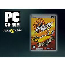 Gioco PC - NUOVO - Crazy Taxi 3