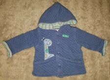 1026e64774f6 Baby Boys  Jumpers