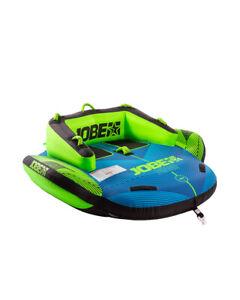 JOBE Binar Towable 2 Person Inflatable Speedboat Ringo Jetski **UK JOBE DEALER**