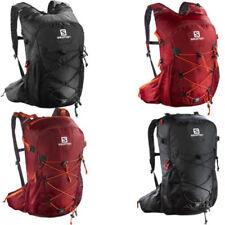 Mochilas y bolsas Salomon para acampada y senderismo