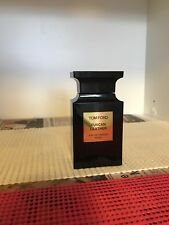 TUSCAN LEATHER By Tom Ford Private blends - 5ml and 10 ml - 100% Authentic