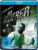 Der Sezierer - Nicht alle Toten schweigen [Blu-ray] ... | DVD | Zustand sehr gut