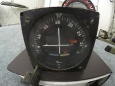 New listing Vor/Ils Bendix In 224A for parts or repair clear class