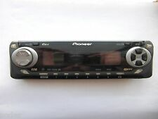 PIONEER DEH-2460R FRONT PANEL ONLY FACE PLATE