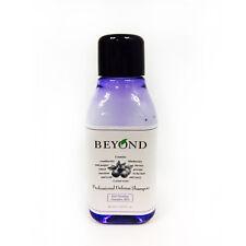 BEYOND Professional Defense Shampoo 60ml (Travel Size)