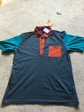 Farah Collared Regular Size Casual Shirts & Tops for Men