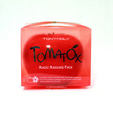 TONYMOLY Tomatox Magic Massage Pack 60g