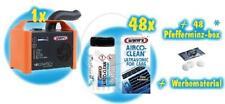 WYNNS Klimaanlage Reinigungspaket Aktionspaket 48x Airco Clean 10569