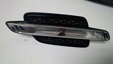 08-09 Pontiac G8 Side Marker Light Turn Signal LEFT SIDE Driver 92202363