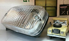 Land Rover Series 3 Defender Durite Reversing Reverse Light & LED bulb
