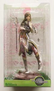 Tales of the Abyss Tear Grants 1/8 Scale Anime Figure Kotobukiya NIB
