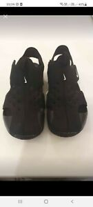 Nike Sunray Protect size Sandals