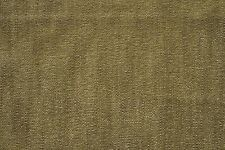Upholstery Fabric - Planet Olive (16m)
