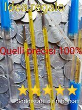 Super idea regalo ⭐⭐⭐⭐⭐ termometri al mercurio bambino TOP di precisione  NUOVO
