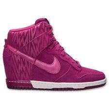 2zapatos de mujer nike ofertas