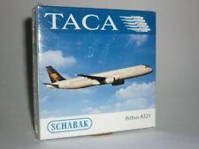 Schabak Airbus Modell-Flugzeuge & -Raumschiffe