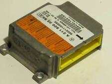 MERCEDES E CLS CLASS W211 W219 SRS AIRBAG CONTROL UNIT ECU A2118203385