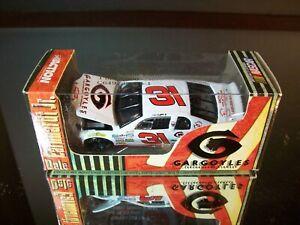 Dale Earnhardt Jr #31 Gargoyles Eyewear 1997 Chevrolet Monte Carlo 12,000