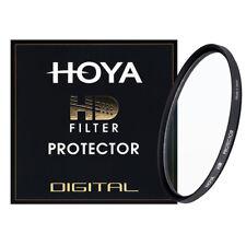 72mm HOYA FILTR PROTECTOR HD