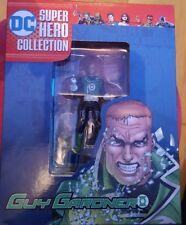 Eaglemoss Statuina DC Comics-Guy Gardner