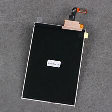APPLE IPHONE 3GS - Display LCD LC Screen Bildschirm TFT - ORIGINAL / NEU