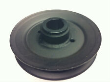 Ariens / Gravely Spindle pulley 09242500 - 07331067