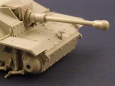RE35-044 KwK40/L43 Barrel with Canvas Cover for PzIV/StuG, PANZERART, SCALE 1/35