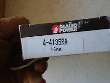 Sealed Power 4-4135ra Connecting Rod Bearing
