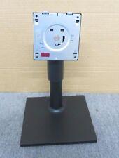 Samsung BN61-08563A SC450 TSEC VESA 100mm x 100mm LCD TFT Monitor Stand