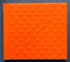 Very von Pet Shop Boys CD